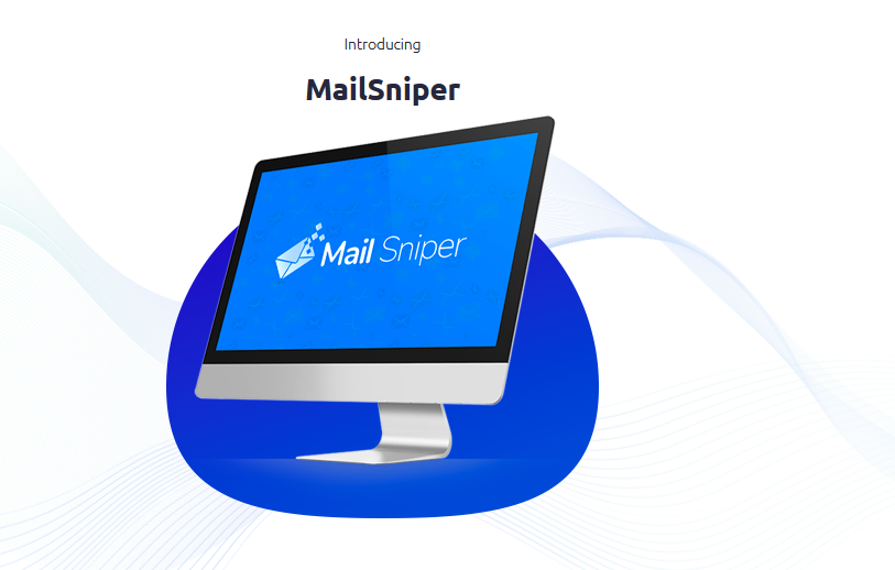 mail-sniper-review