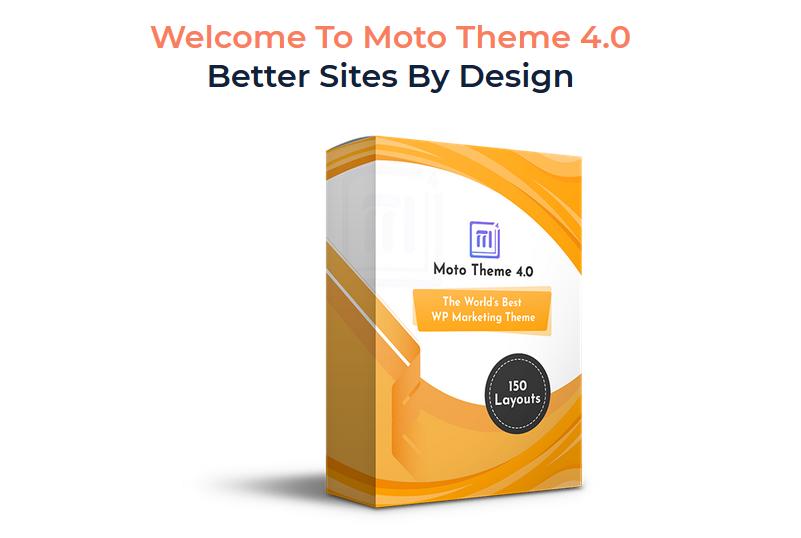 moto-theme-4-0-review