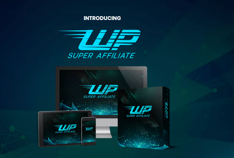 wp-super-affiliate-download