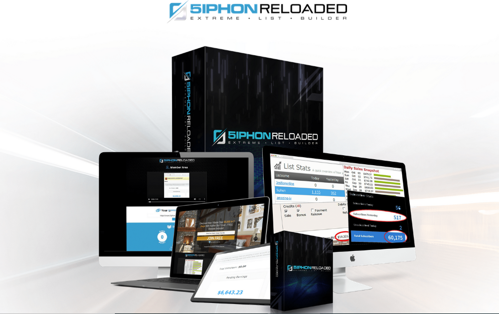 5iphon-reloaded-review