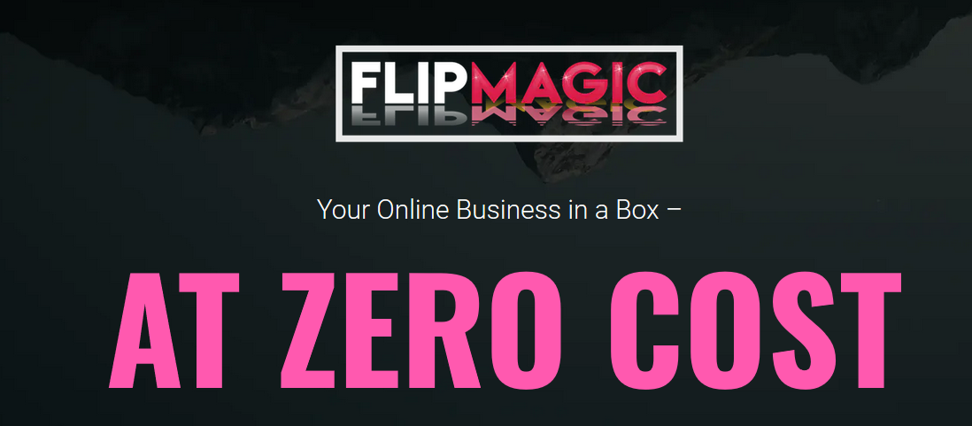 flip-magic-review