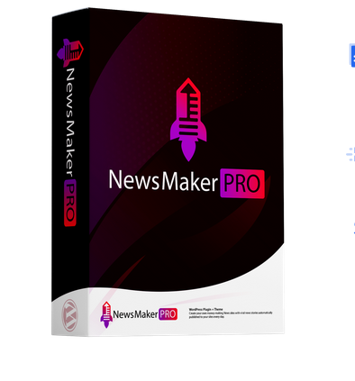 newsmaker-pro-review
