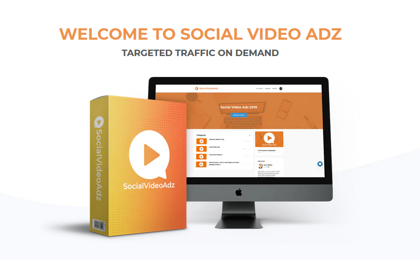 social-video-adz-review