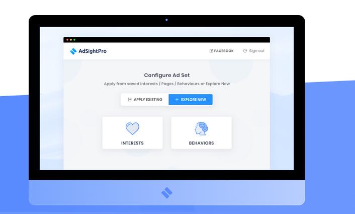 adsightpro-review