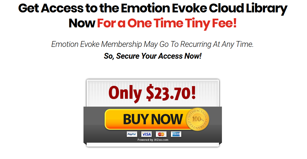 emotion-evoke-download