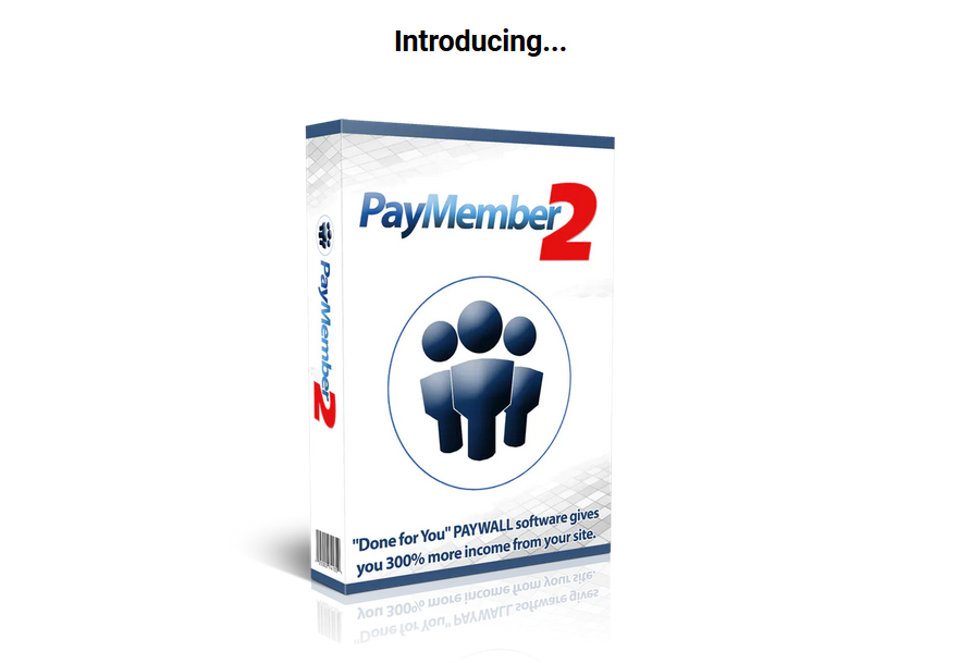 paymember-2-review