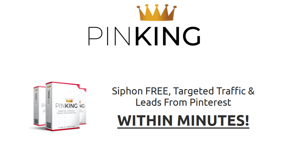 pinking-review