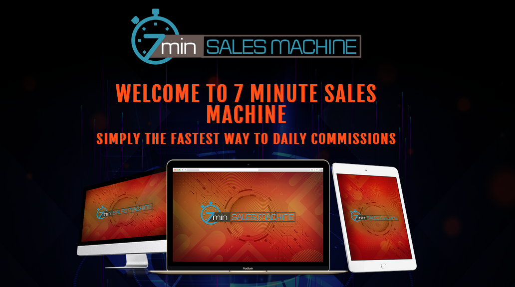 7min-sales-machine-review