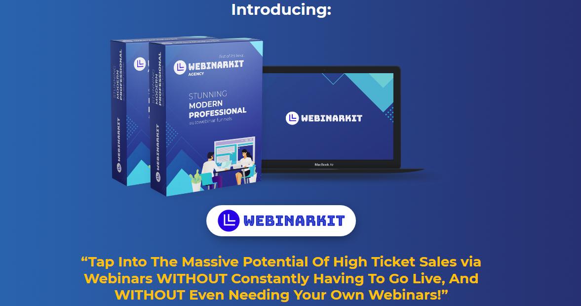 Webinarkit-coupon-code