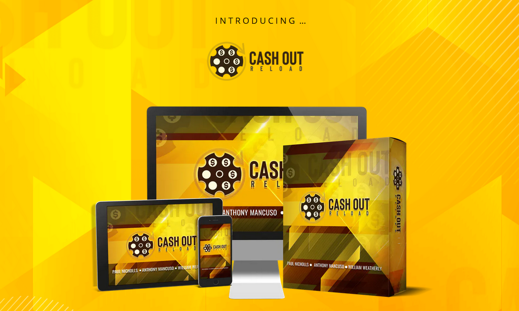 cash-out-reload-coupon-code