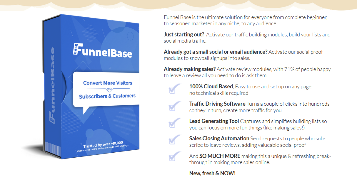 funnel-base-coupon-code