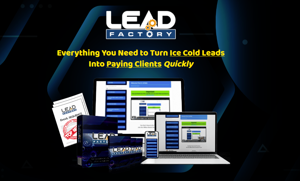 lead-factory-coupon-code