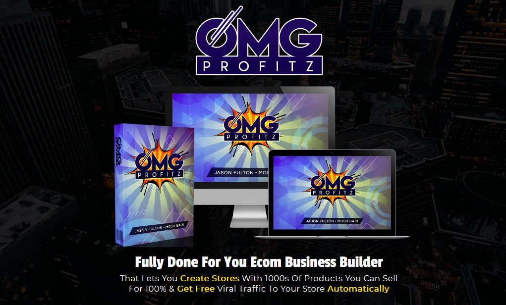 omz-profitz-coupon-code