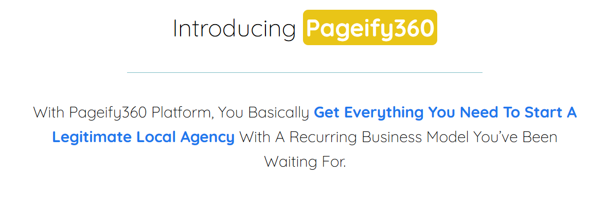 pageify360-coupon-code