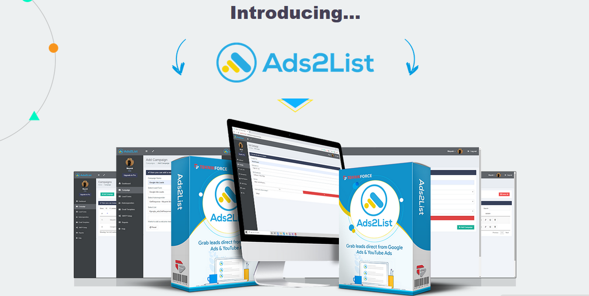 Ads2list-coupon-code
