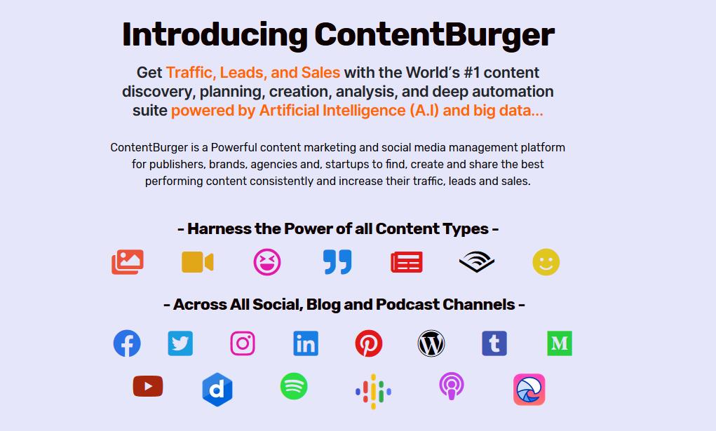 ContentBurger-coupon-code