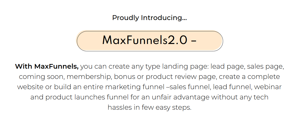 maxfunnels-2-0-coupon-code