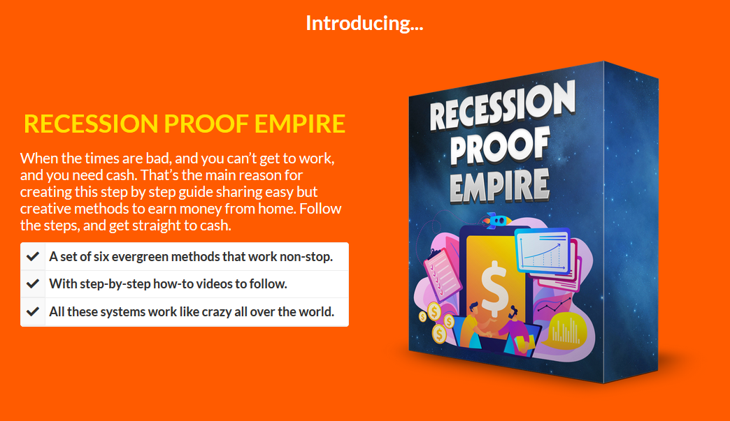 recession-proof-empire-coupon-code