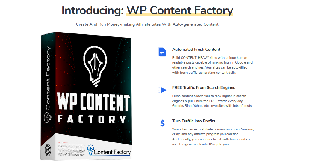wp-content-factory-coupon-code