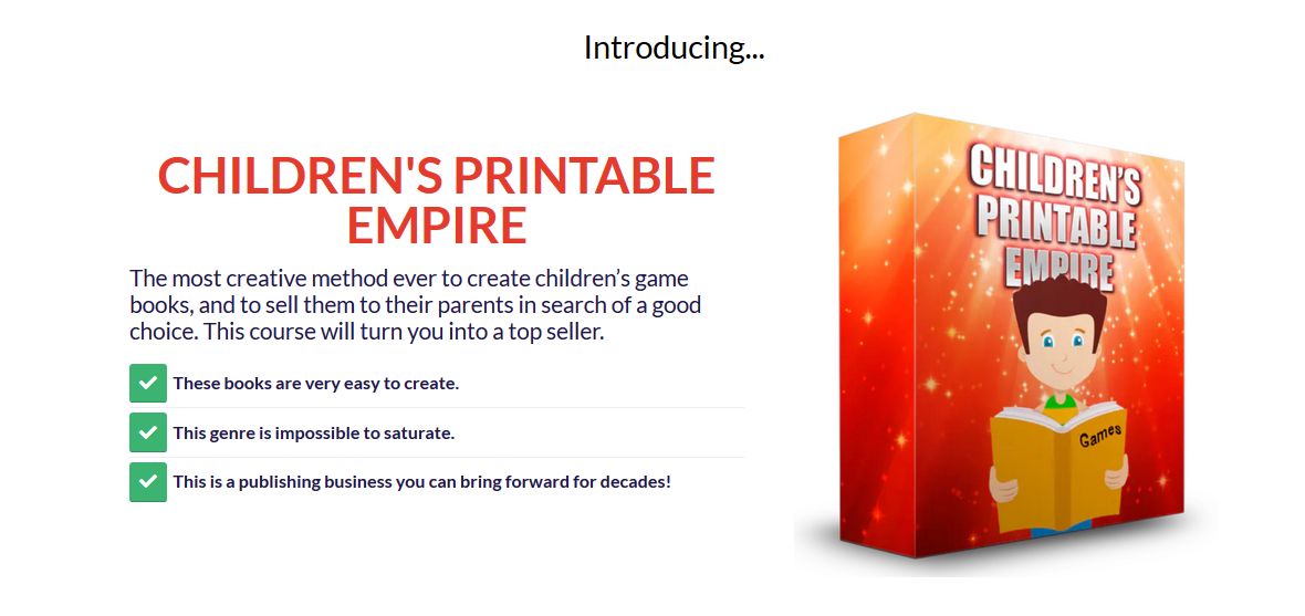Childrens-Printable-Empire-Review