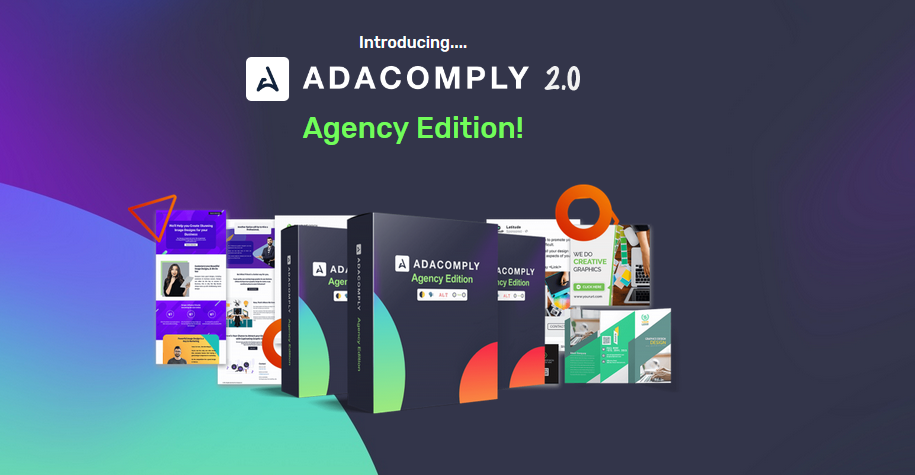 ada-comply-2-0-agency