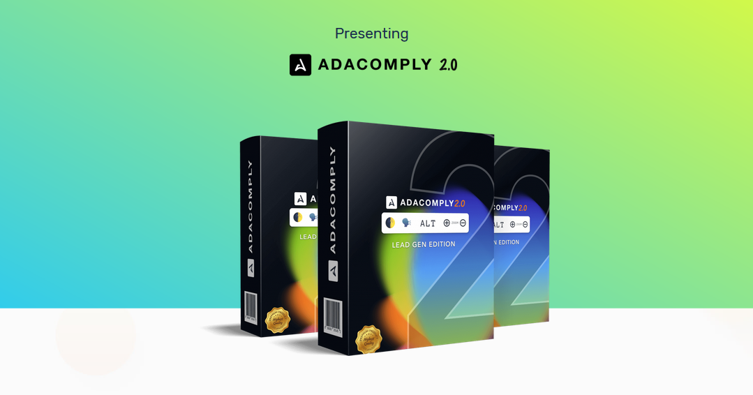 ada-comply-2-0-coupon-code