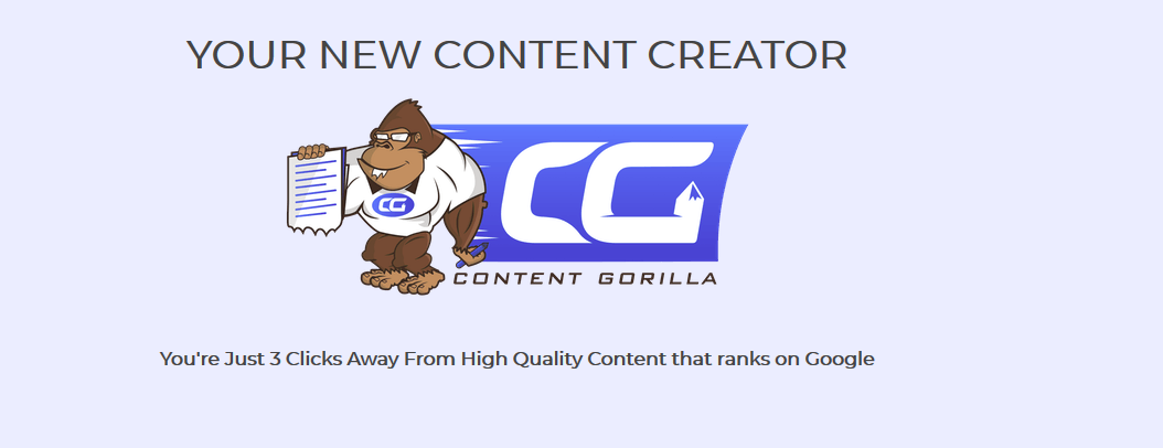 content-creator-coupon-code