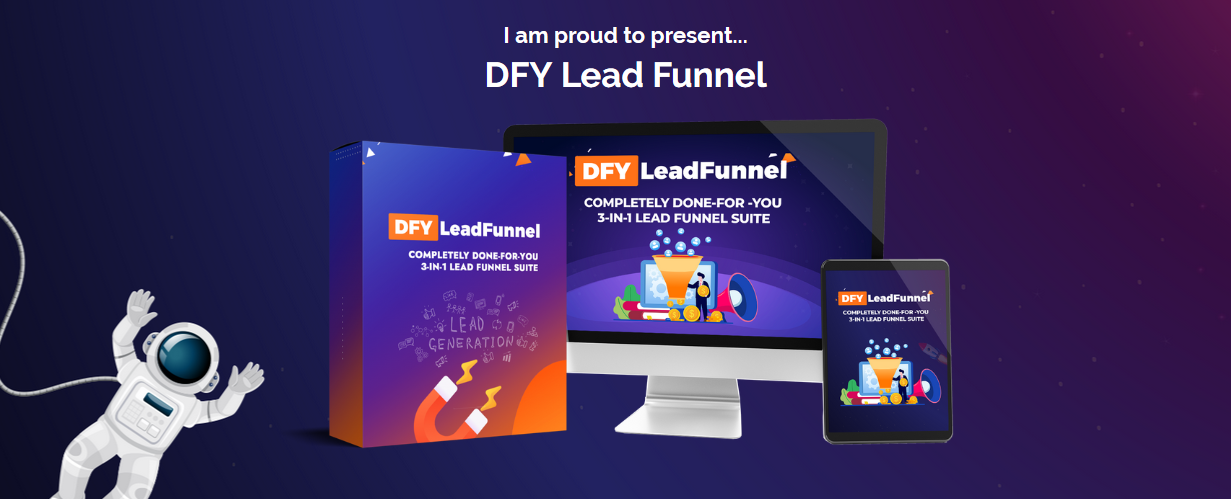 dfy-leadfunnel-coupon-code