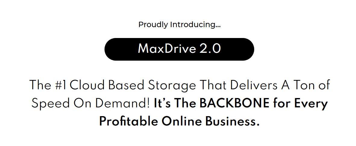 maxdrive-2-0-coupon-code