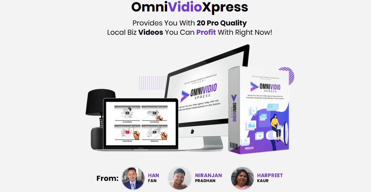 omnivideoxpress-coupon-code