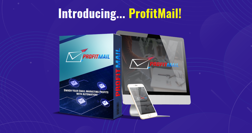 profitmail-coupon-code