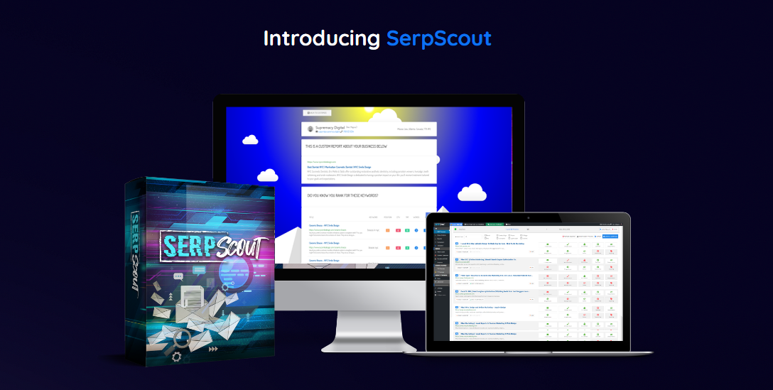 serp-scout-coupon-code