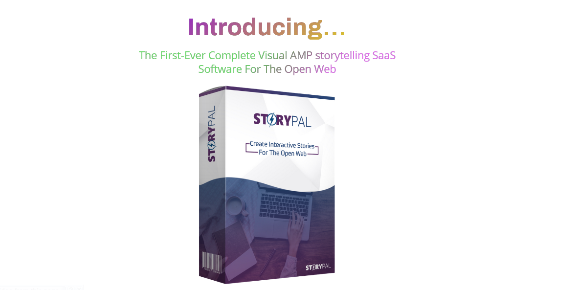 storypal-reloaded-coupon-code