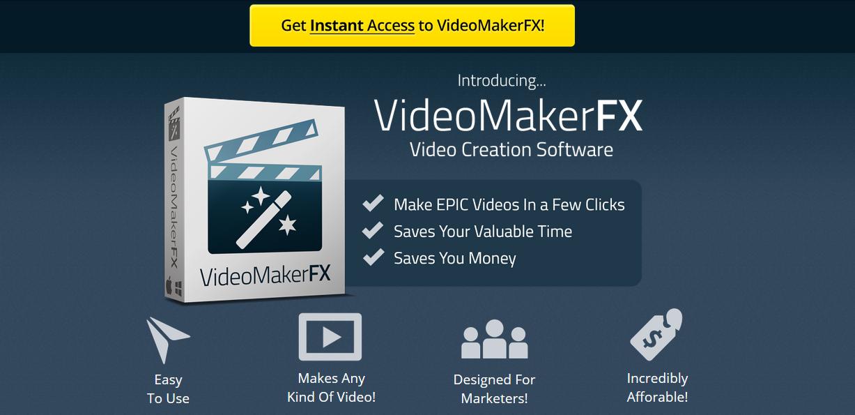 videomakerfx-coupon-code