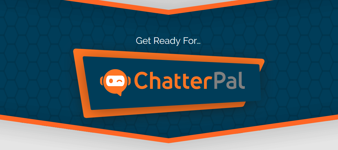 chatterpal-coupon-code