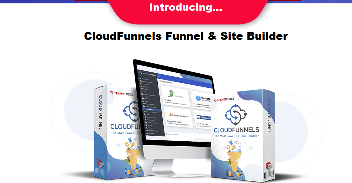 CloudFunnels-coupon-code