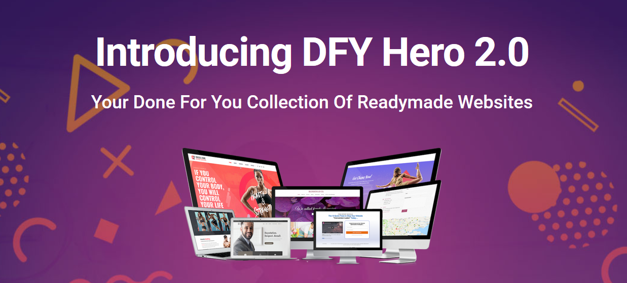 dfy-hero-2-0-coupon-code