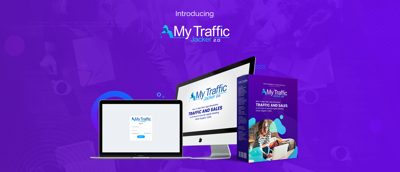 mytrafficjacker-2-0-coupon-code