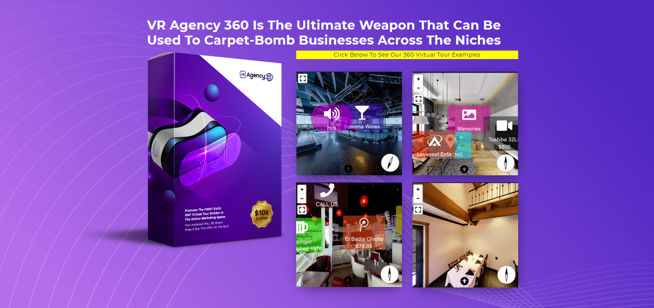 vr-agency-360-coupon-code