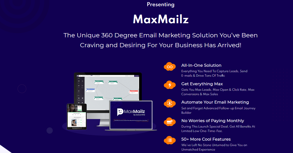 maxmailz-coupon-code