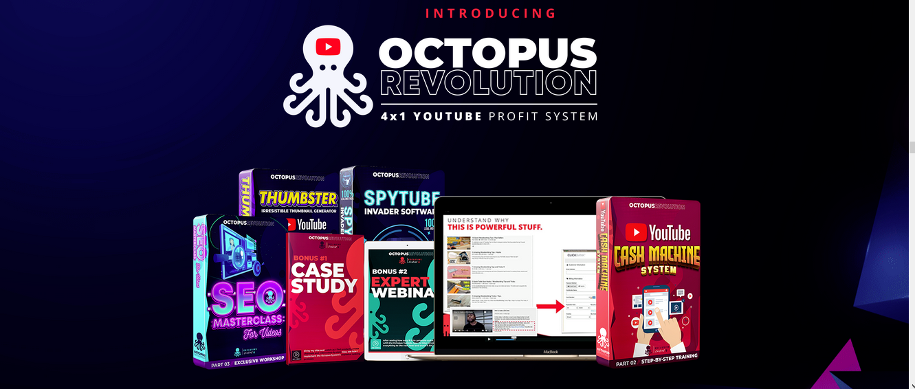 octopus-revolution-coupon-code