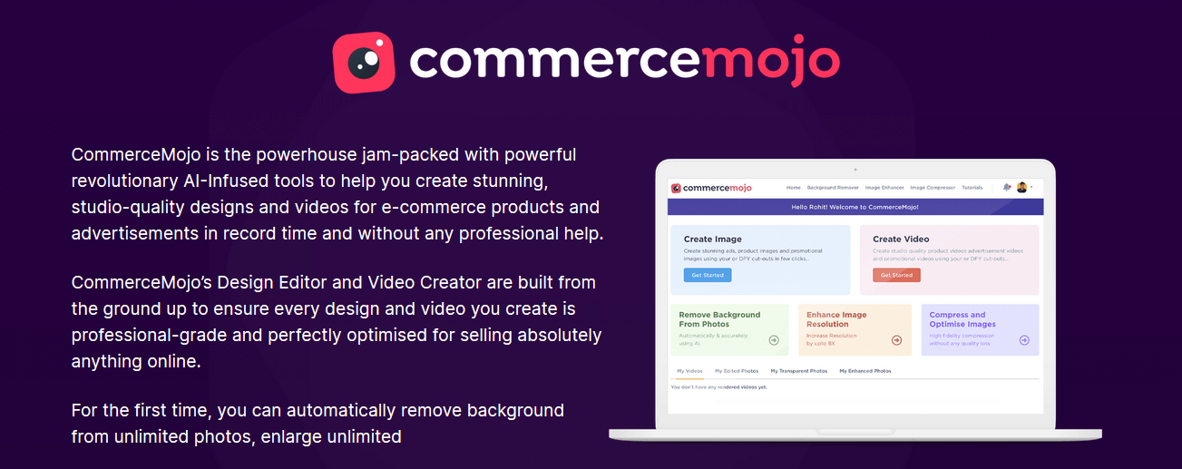 commercemojo-coupon-code