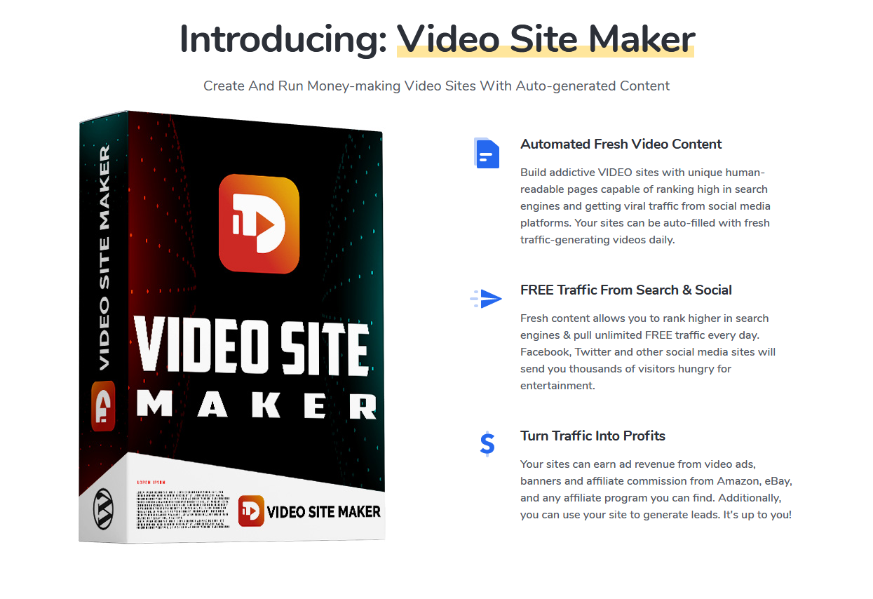 video-site-maker-coupon-code