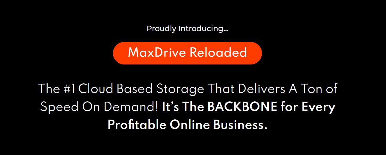 maxdrive-reloaded-coupon-code