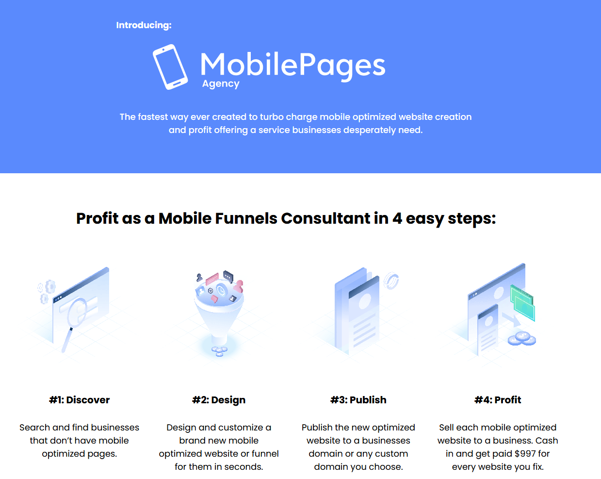 http://awreviews.com/mobile-pages-by-adsightpro-coupon-code/