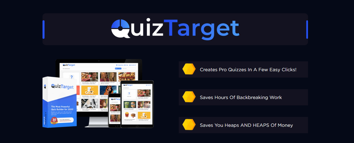 quiztarget-coupon-code