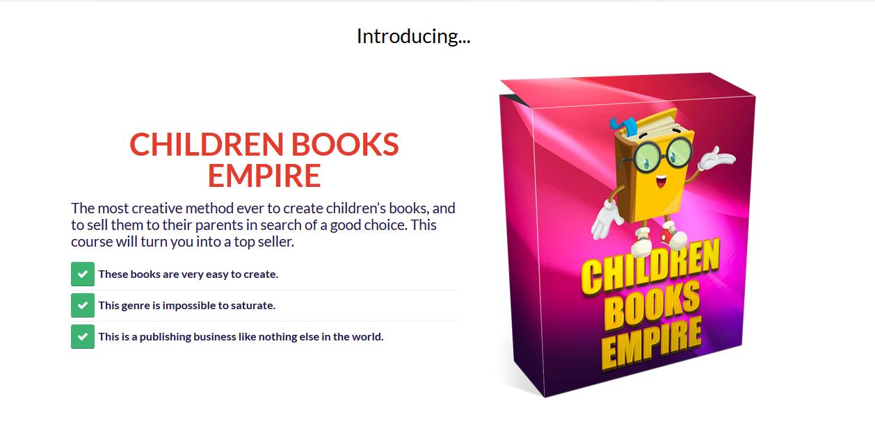 children-books-empire-download