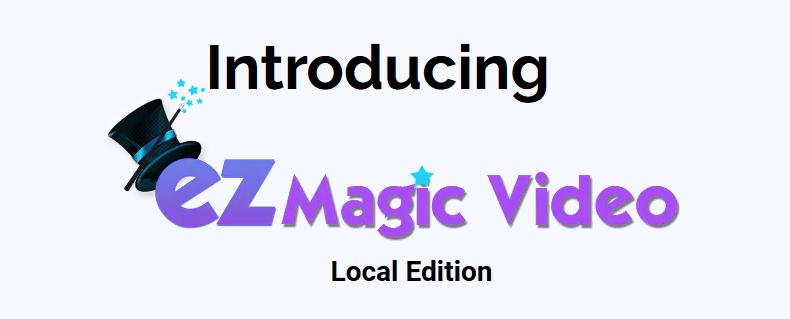 ez-magic-video-local-edition-review