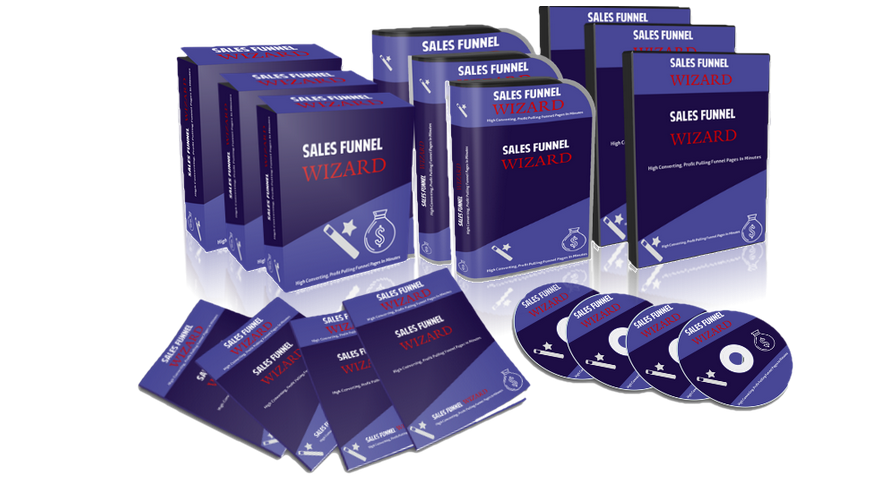 sales-funnel-wizard-review