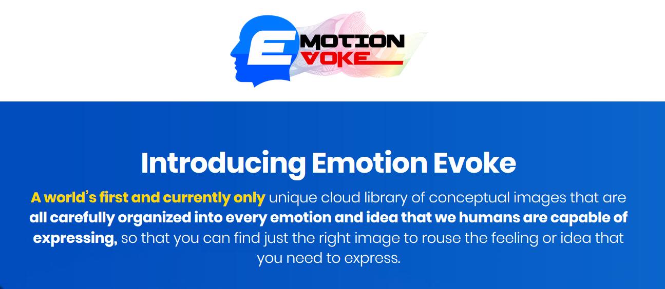 emotion-evoke-download